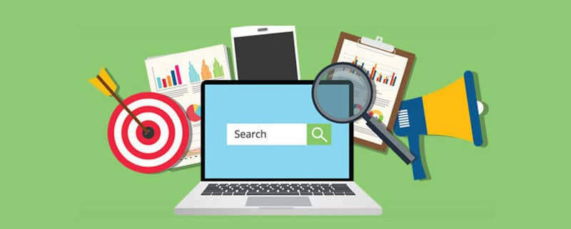 The Ultimate List of Reasons Why YOU Need SEO